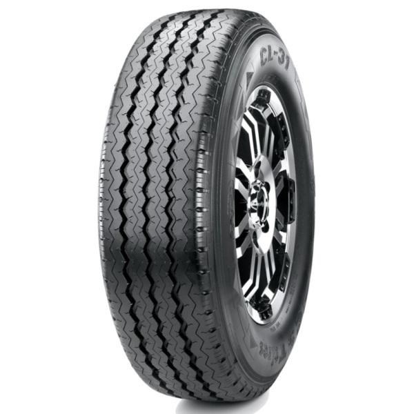 CST CL-31 Лекотоварни гуми