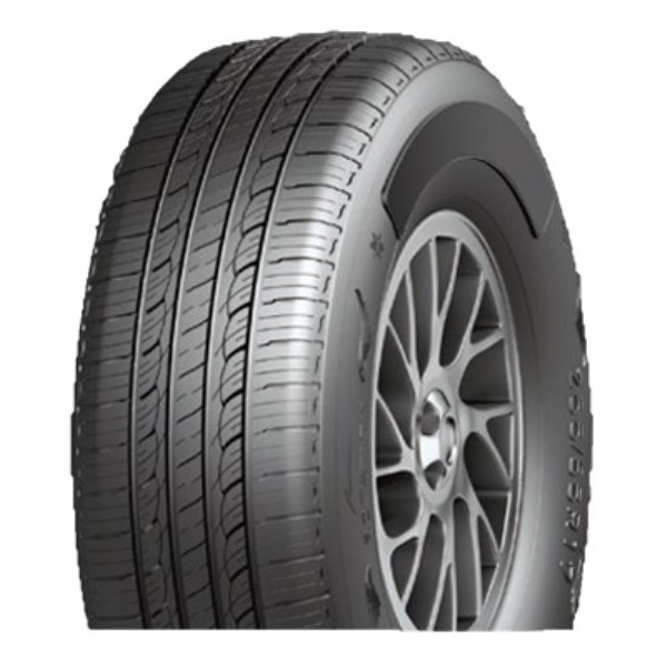 COMPASAL CITIWALKER Леки гуми