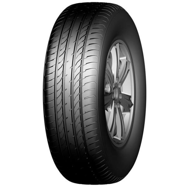 COMPASAL GRANDECO Леки гуми