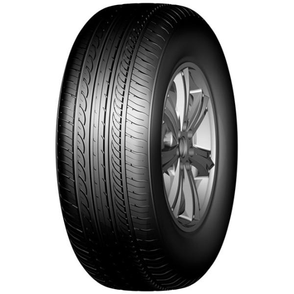 COMPASAL ROADWEAR Леки гуми