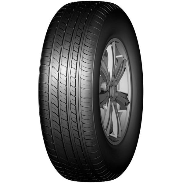 COMPASAL SMACHER Леки гуми