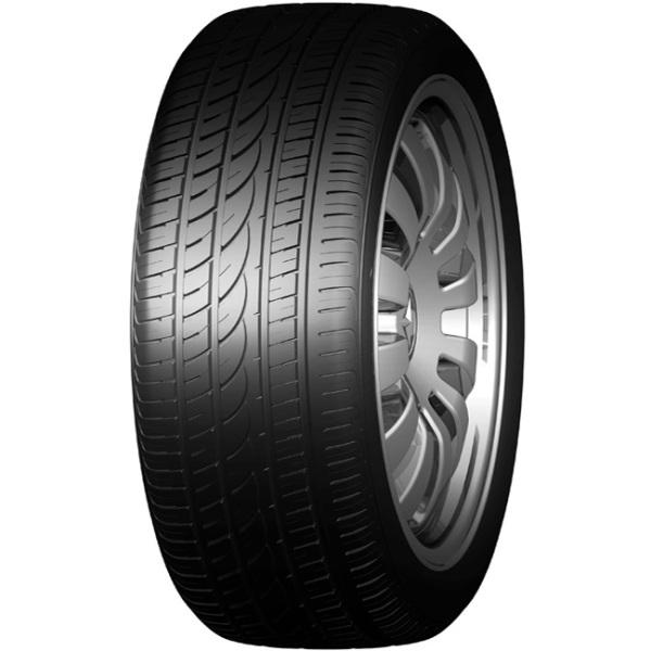 COMPASAL SPORTCROSS Леки гуми