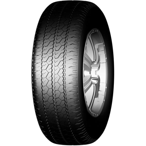 COMPASAL VANMAX Леки гуми