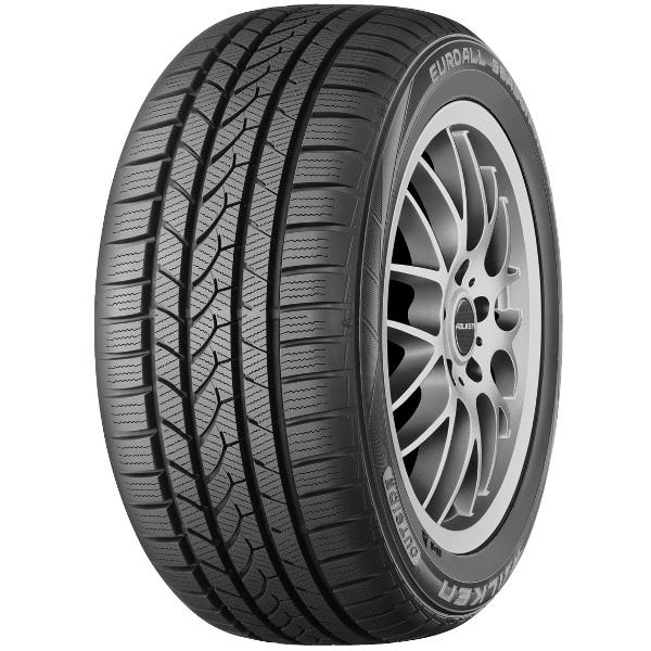 FALKEN AS200 Леки гуми