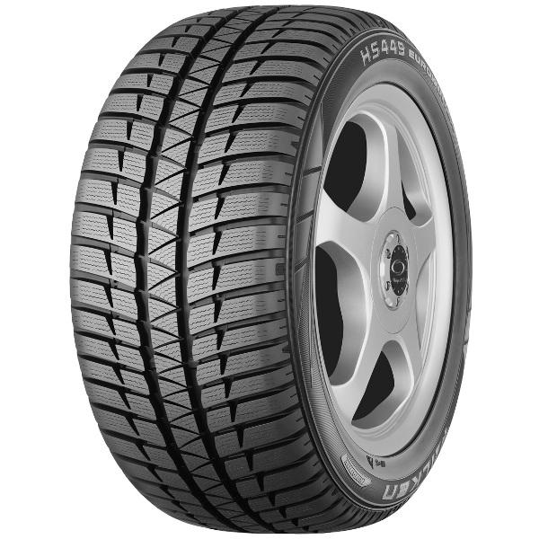 FALKEN HS449(TR) Леки гуми