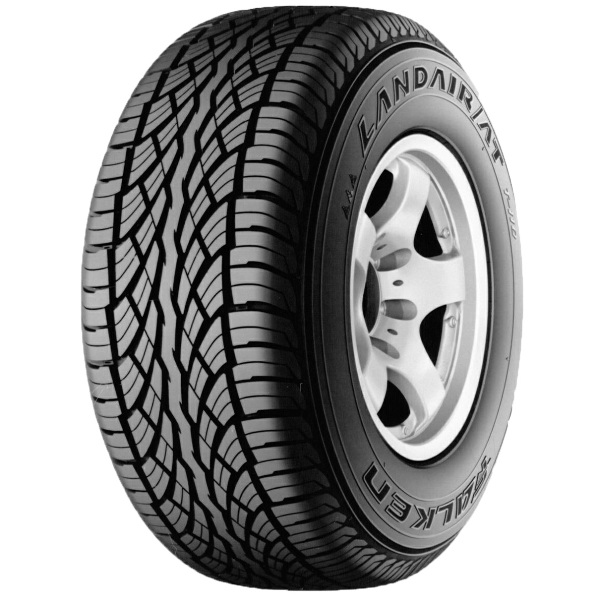 FALKEN Landair LA/AT T110 4X4
