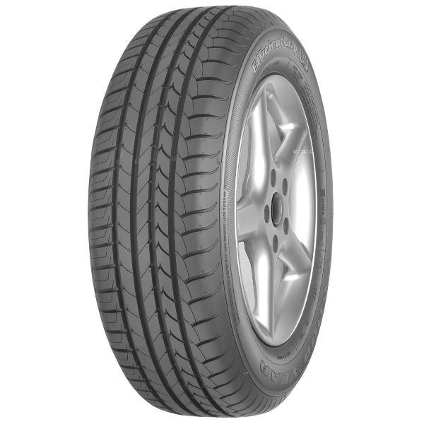 GOODYEAR EfficientGrip Леки гуми