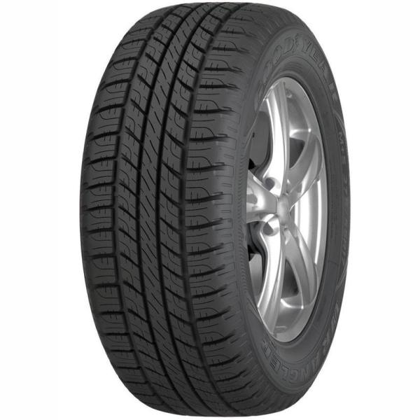GOODYEAR Wrangler HP All Weather 4X4