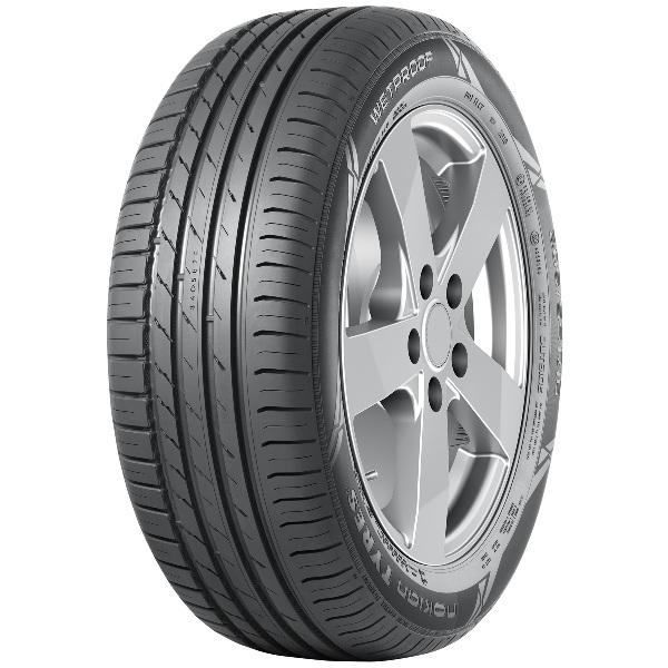 NOKIAN Wetproof Леки гуми